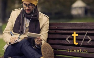 talent-io-start-up-emploi-jeune