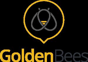 LogoGoldenBees_0003_logo_fond_clair