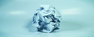 folded paper papier free