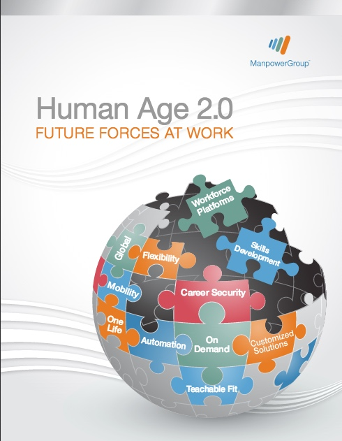 human-age-20