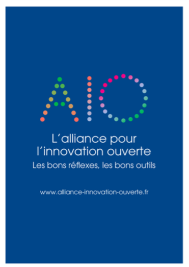 alliance-open-innovation-cover