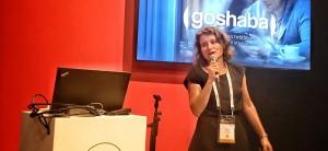 Ghoshaba Viva Technology RH Challenge