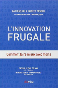 innovation frugale