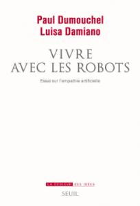 vivre avec les robotos