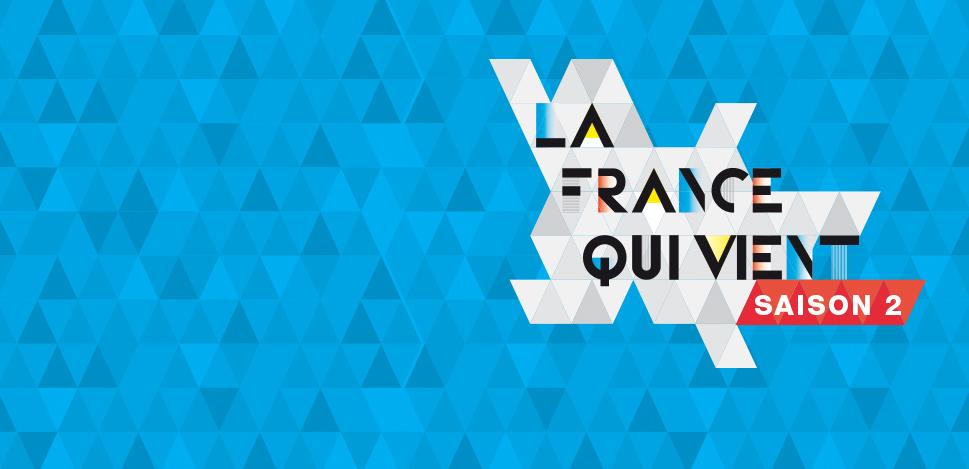 La Fondation ManpowerGroup et HEC Paris vous invitent à découvrir la saison 2 de