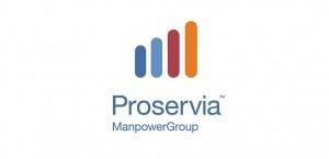 Proservia-cover