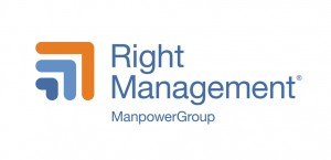 rightmanagementcouv