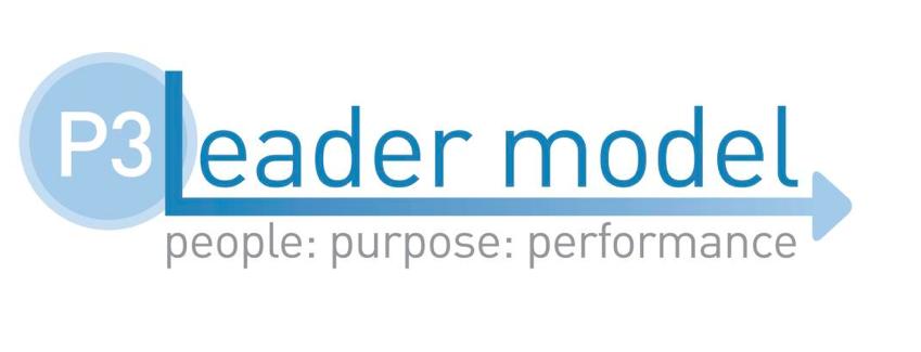 p3-leader-model