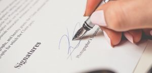 signaturecdiinterimaire