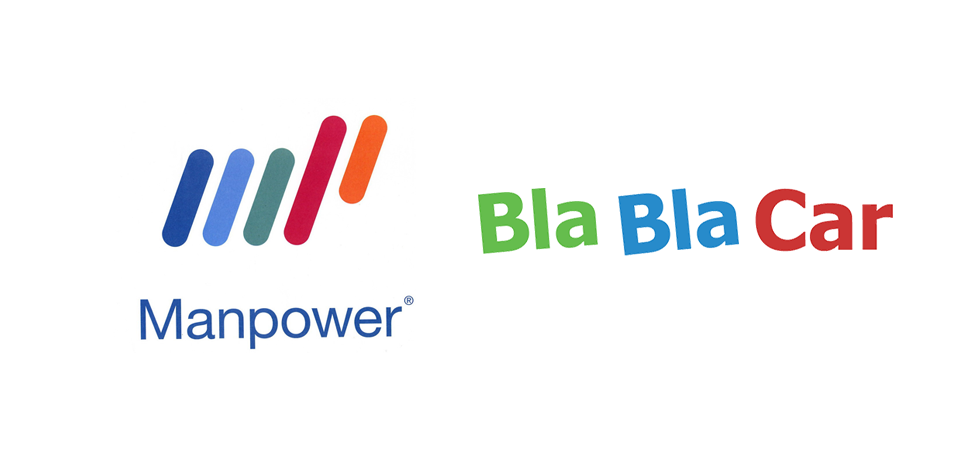 blablacar-manpower