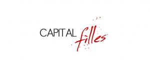 capitalfilles_3906522