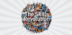 skillrevolution