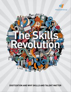 skillsrevolution