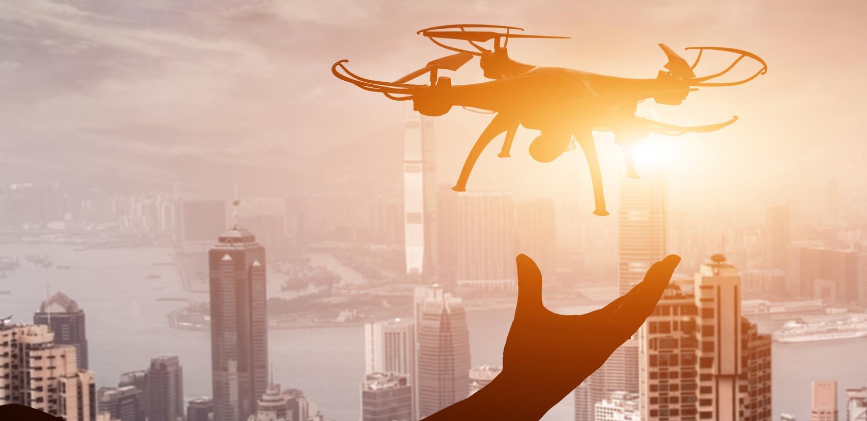 Des technologies RH pour aller plus vite, de l'humain pour aller plus loin