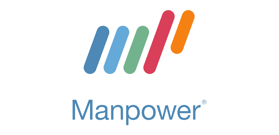 manpower-cover