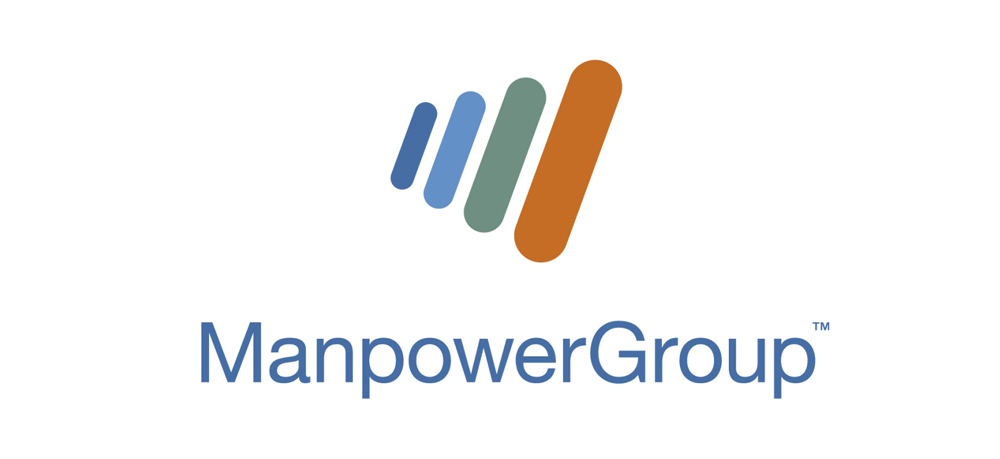 manpowergroup-cover