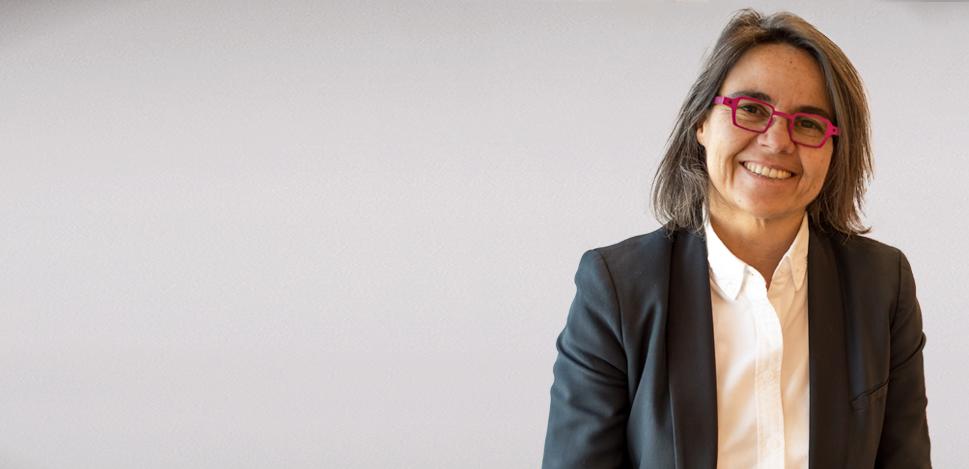 La pénurie de talents, une crise de l'engagement? Entretien avec Isabelle Lamothe, DG de ManpowerGroup Solutions