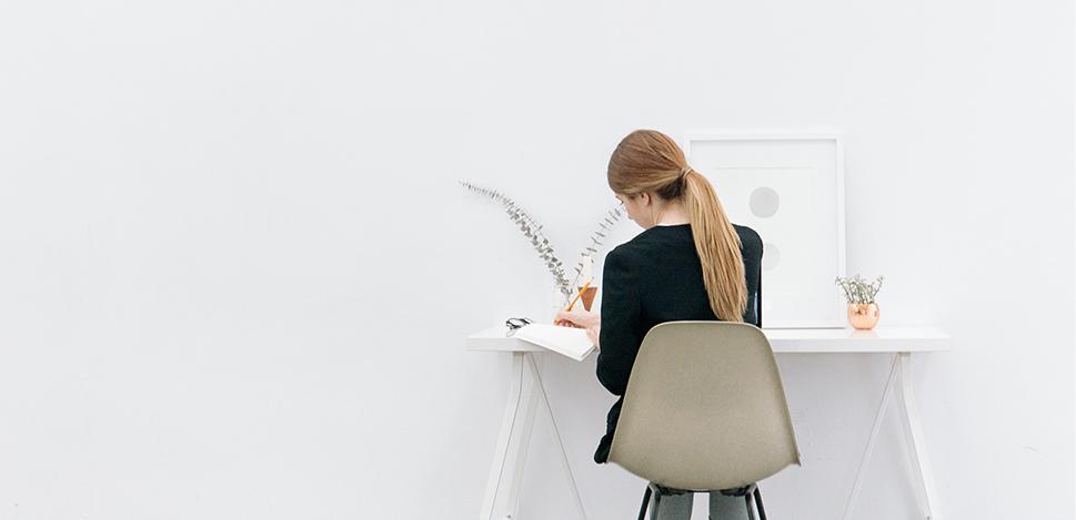 fondation-entrepreneuriat-feminin