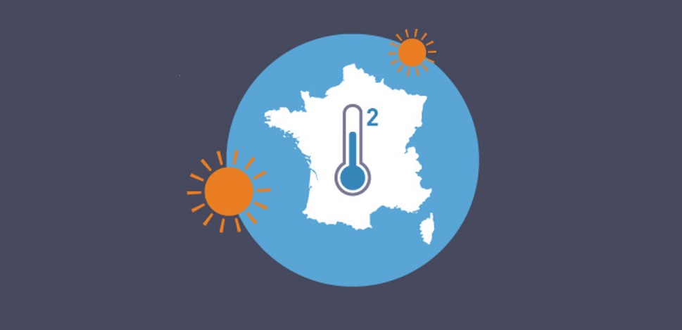 L'optimisme des employeurs français se confirme depuis maintenant plus d'un an