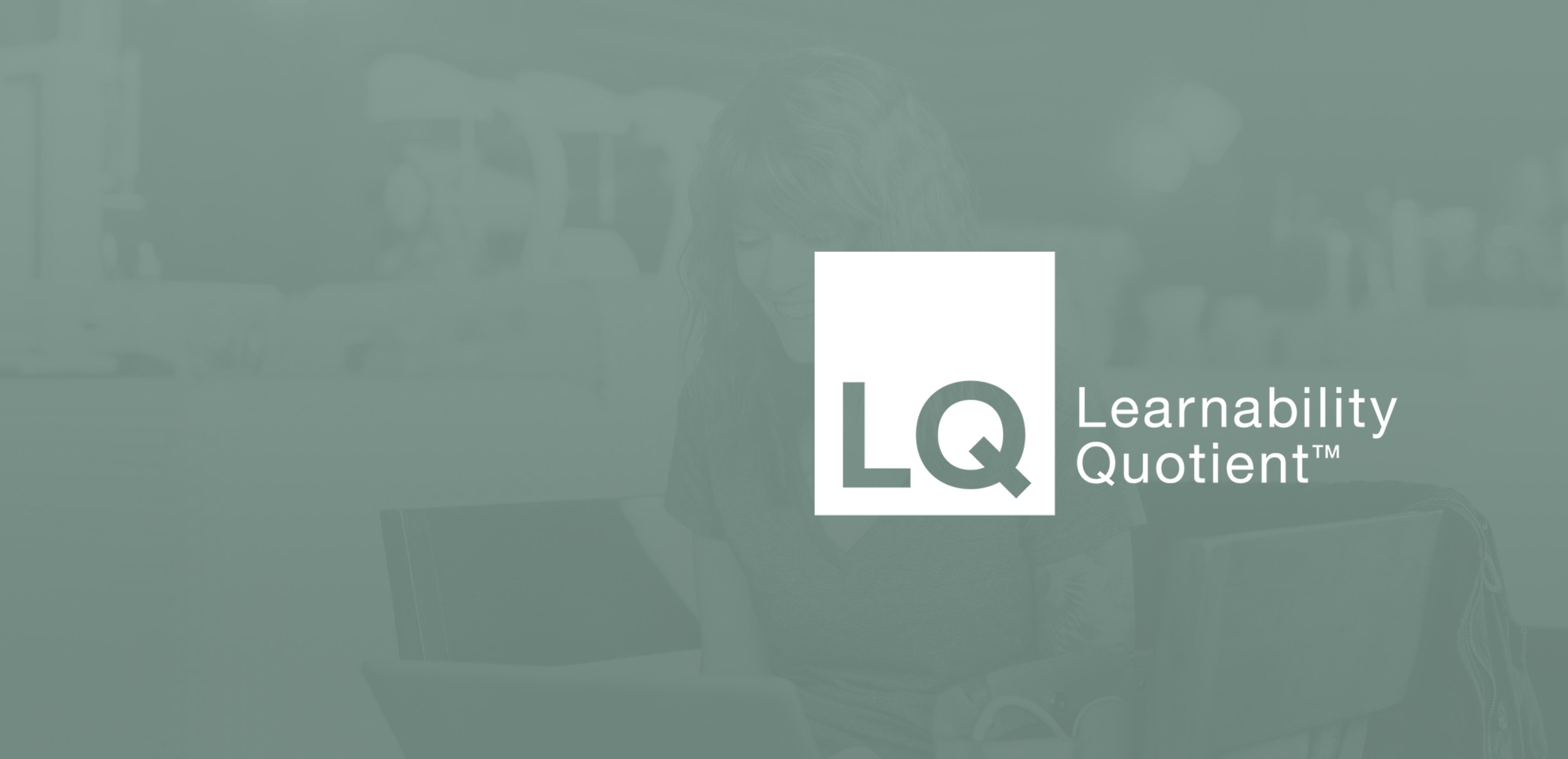 #HowILearn : ManpowerGroup se mobilise pour la première édition mondiale de la Learnability Week