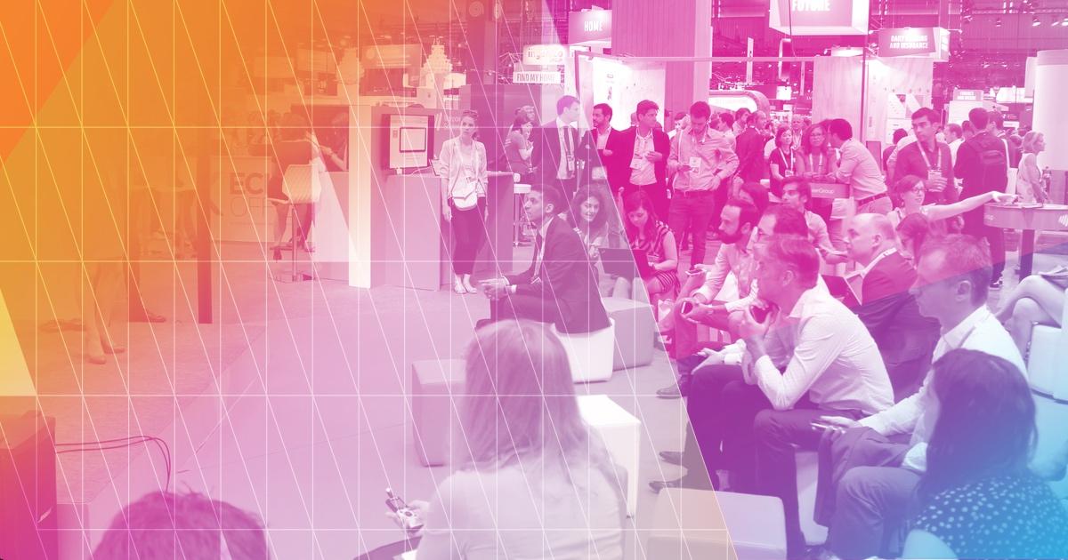 Viva Technology 2017 : retour sur les temps forts du Lab Open HR de ManpowerGroup