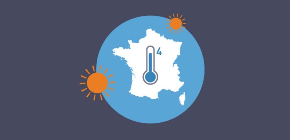 L'optimisme des employeurs français au plus haut niveau depuis 2015