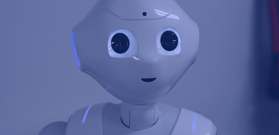 «Nous devons être préparés à travailler avec l'IA»