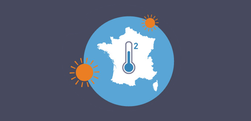 Plus de 2 ans d'optimisme ininterrompu pour les employeurs français