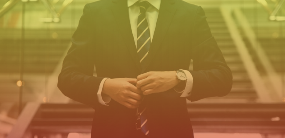 #4 Réinventer le leadership à l'ère du digital