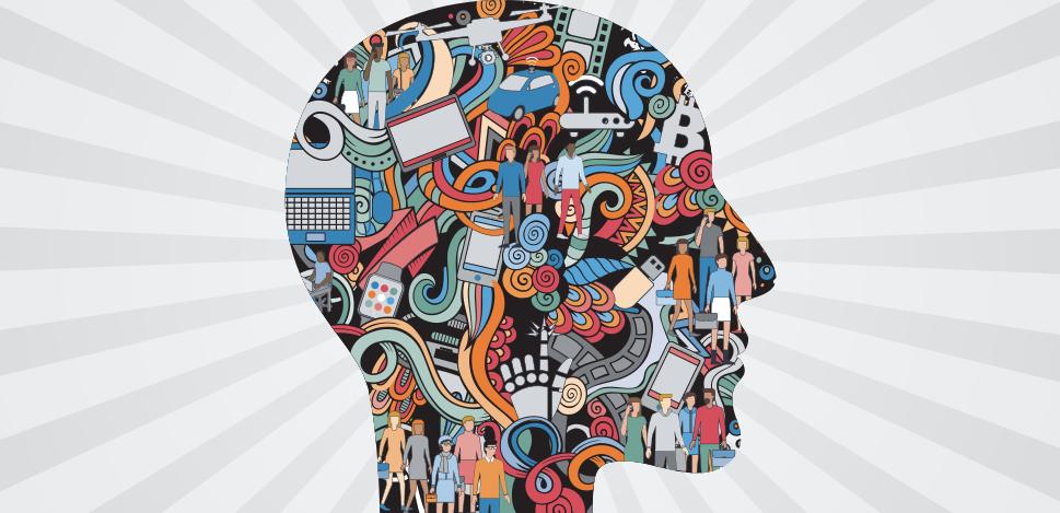 Empathie, créativité…: les compétences de demain sont vos qualités humaines