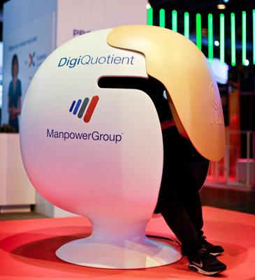 digitalroom_digiquotient