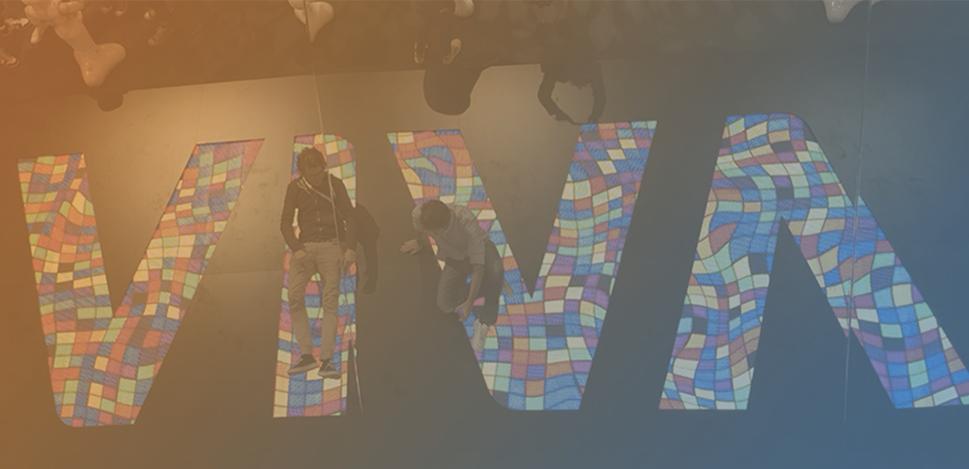 VivaTech 2018: les temps forts du Lab #FutureOfWork
