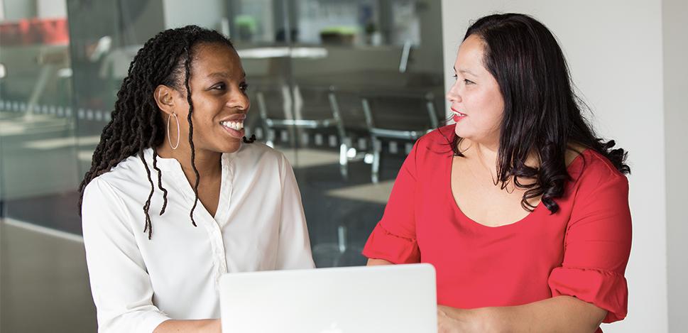 Identifier vos Digital Leaders pour accélérer la transformation