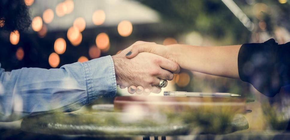 RSE et stratégie d'entreprise : pourquoi l'un n'ira plus sans l'autre