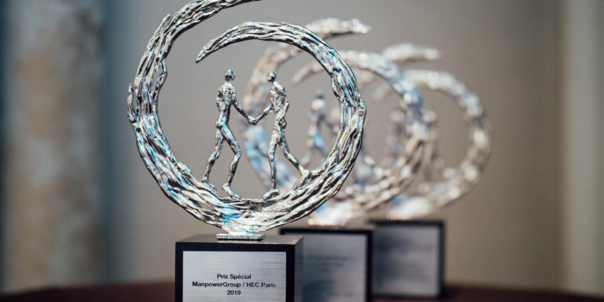 Prix RH 2019 : les 3 livres lauréats que vous devez avoir lus