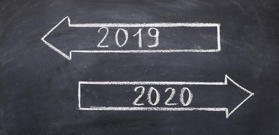 Retour sur 10 ans de RH pour imaginer 2030