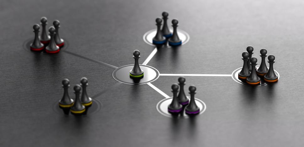 Adopter un nouveau mode de management  pour faire face à la crise de l'emploi