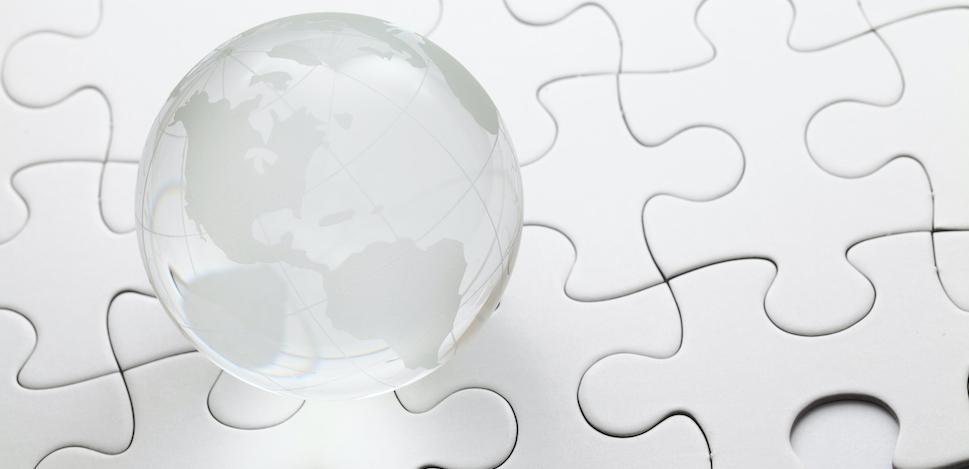 La transparence peut-elle réellement nous aider à sortir de la crise?