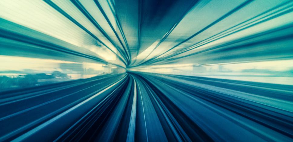 Étude Skills Revolution : Les entreprises du monde entier accélèrent leur digitalisation