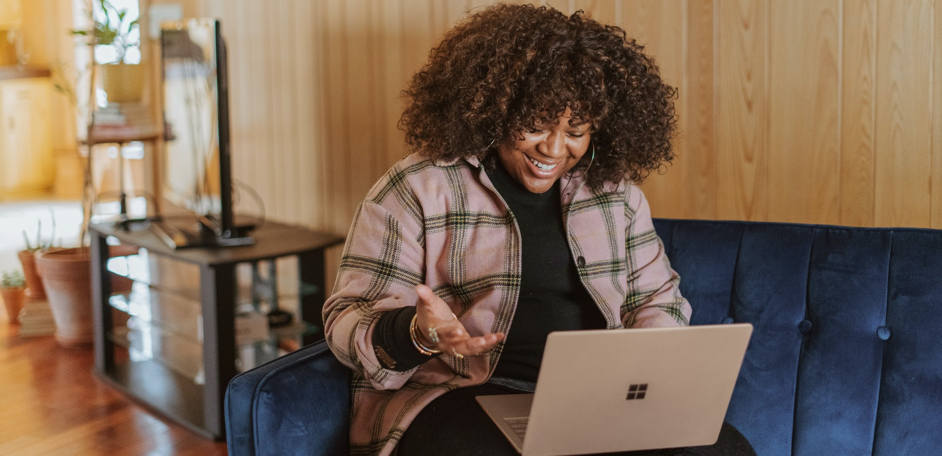 Le parcours collaborateur digitalisé, un challenge pour les DRH et managers