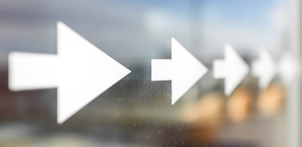 La mobilité, moteur de la relance des entreprises